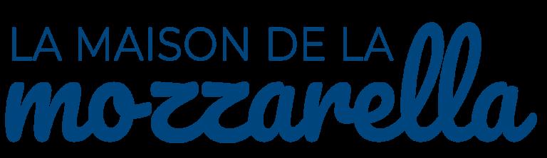 Logo La Maison de la Mozzarella