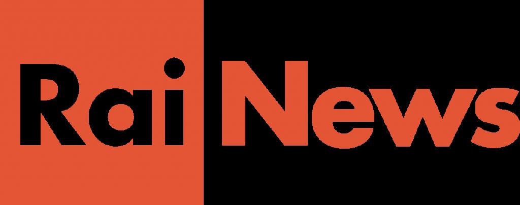 Logo Rai News