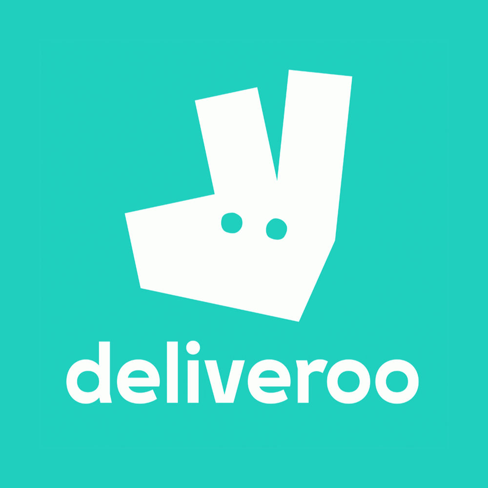 Partner-Shop-La-Maison-de-la-Mozzarella-Deliveroo