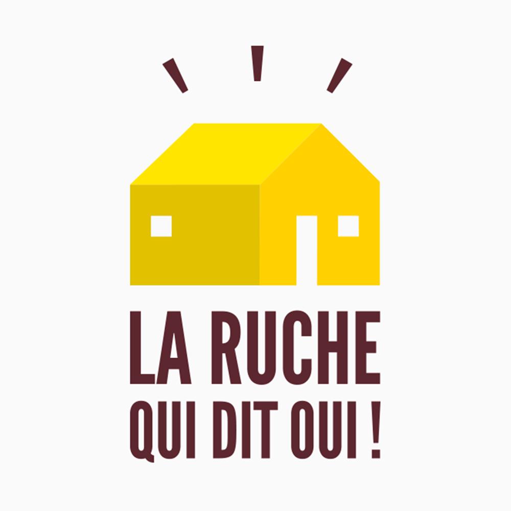 Partner-Shop-La-Maison-de-la-Mozzarella-La-rouche