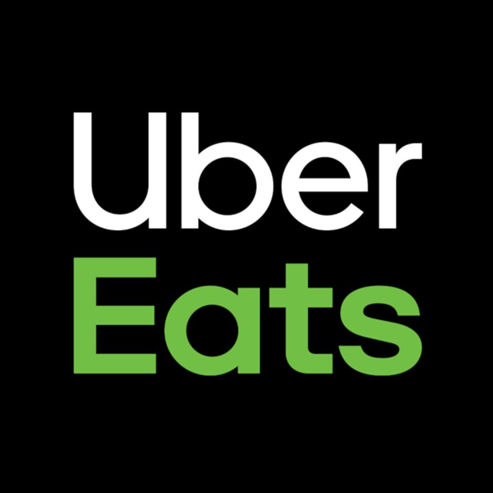 Partner-Shop-La-Maison-de-la-Mozzarella-Uber