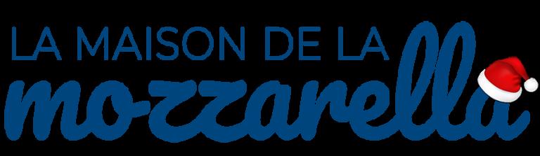 logo noel MaisonMozza