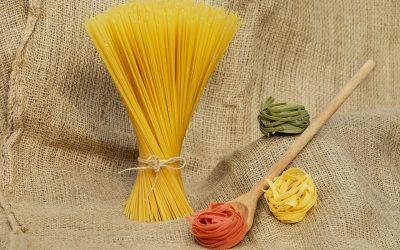 TRAITEUR_maison_mozza pasta